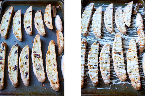 biscotti-baked-and-drizzled