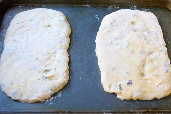 biscotti-dough