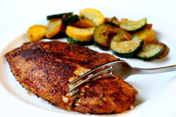 blackened-tilapia