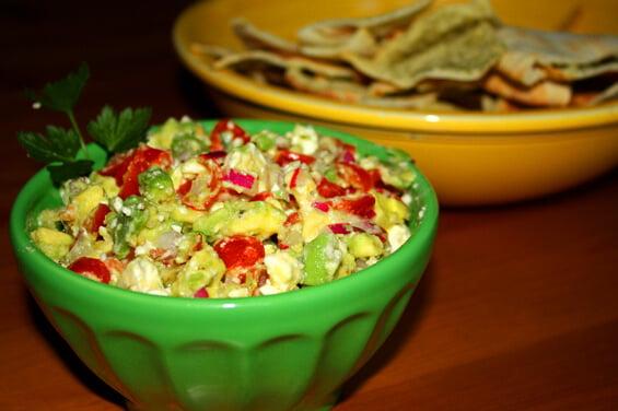 feta-and-avocado-salsa