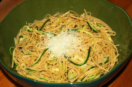 zucchini-strand-linguine