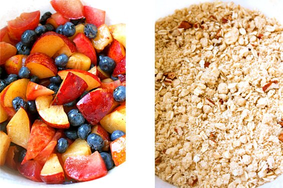 fruit-and-crumble