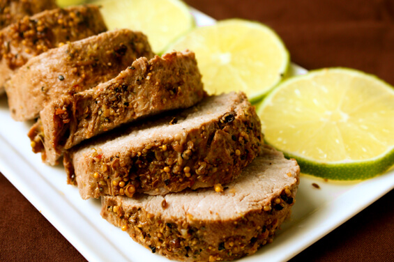ginger-lime-pork-tenderloin
