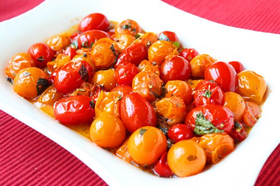 tomatoes-with-herbs-and-garlic