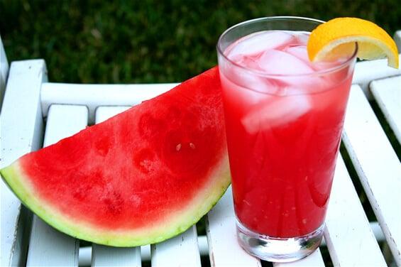 watermelon-lemonade