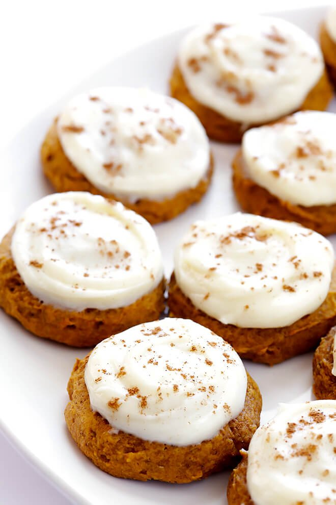 Best Cream Cheese Frosting For Spice Cake