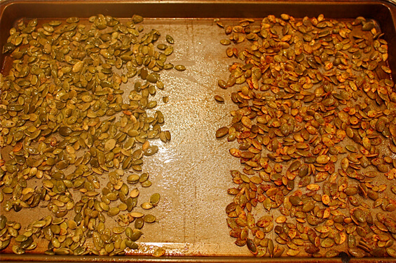 roasted-pumpkin-seed-prep