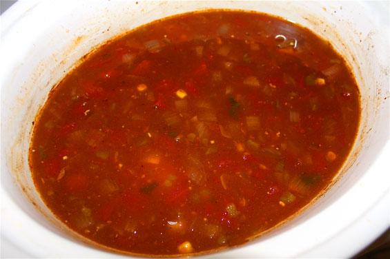 chicken-tortilla-soup-in-the-crock-pot