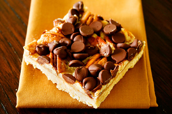 chocolate-english-toffee-bars