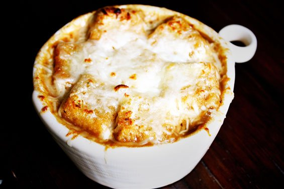 classic-french-onion-soup