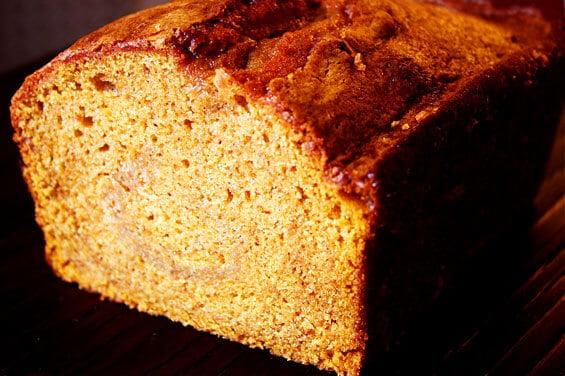 classic-pumpkin-bread