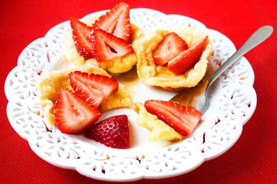 pop-up-muffins3