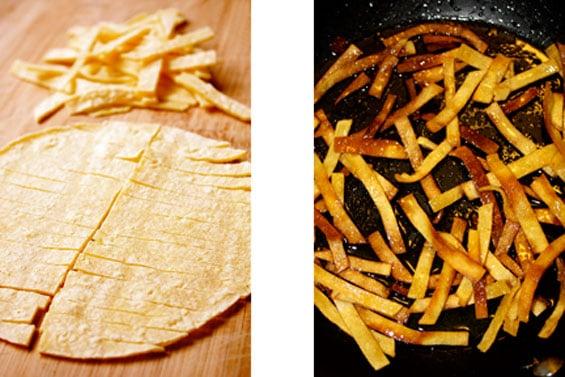 tortilla-crisps