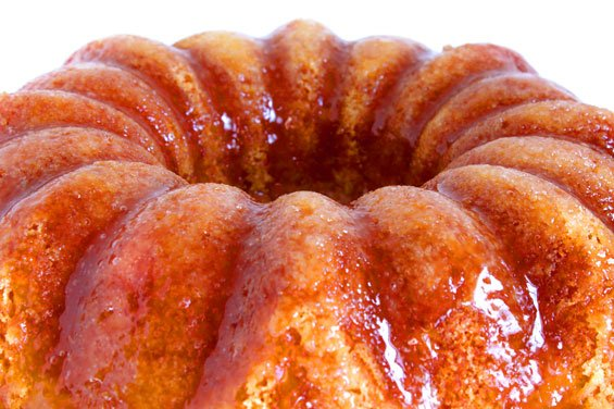 Rum cake recipe gimme some oven posted forumfinder Image collections