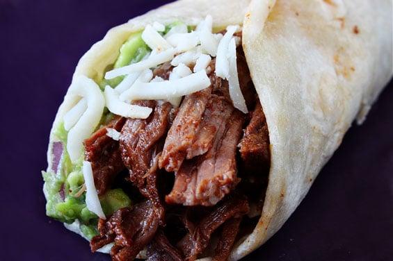 shredded-beef-tacos