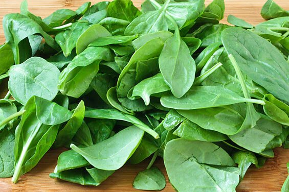 ... spinach artichoke hummus you ll love this spinach artichoke hummus