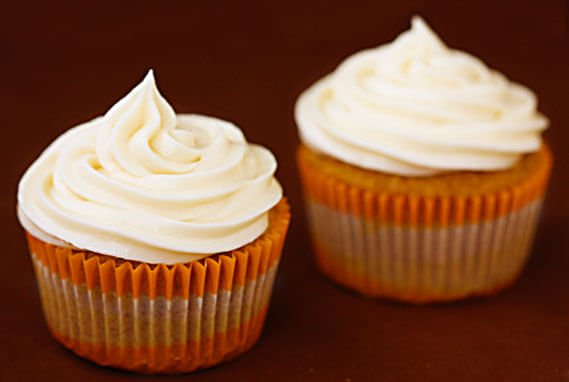 cheese icing red velvet cake with cream cheese icing carrot cupcakes ...
