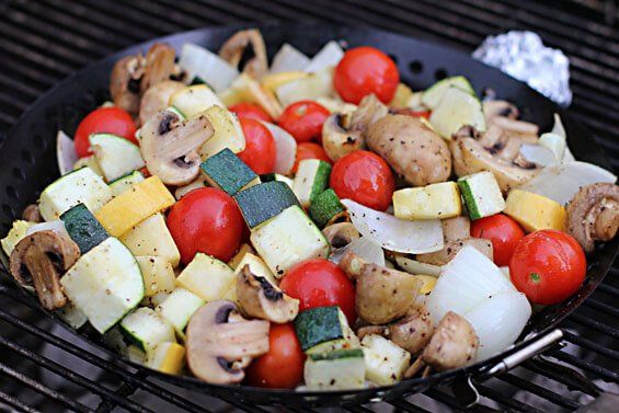 vegetables-on-the-grill.jpg