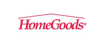 Win A 50 Giftcard Giveaway To Home Goods