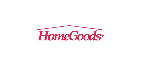 50 homegoods giftcard giveaway gimme some oven