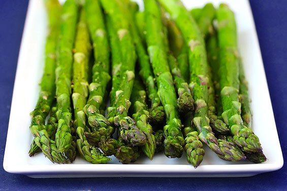 ... Guide to Young Adult Cancer » Simple Cooking For The Low-Iodine Diet