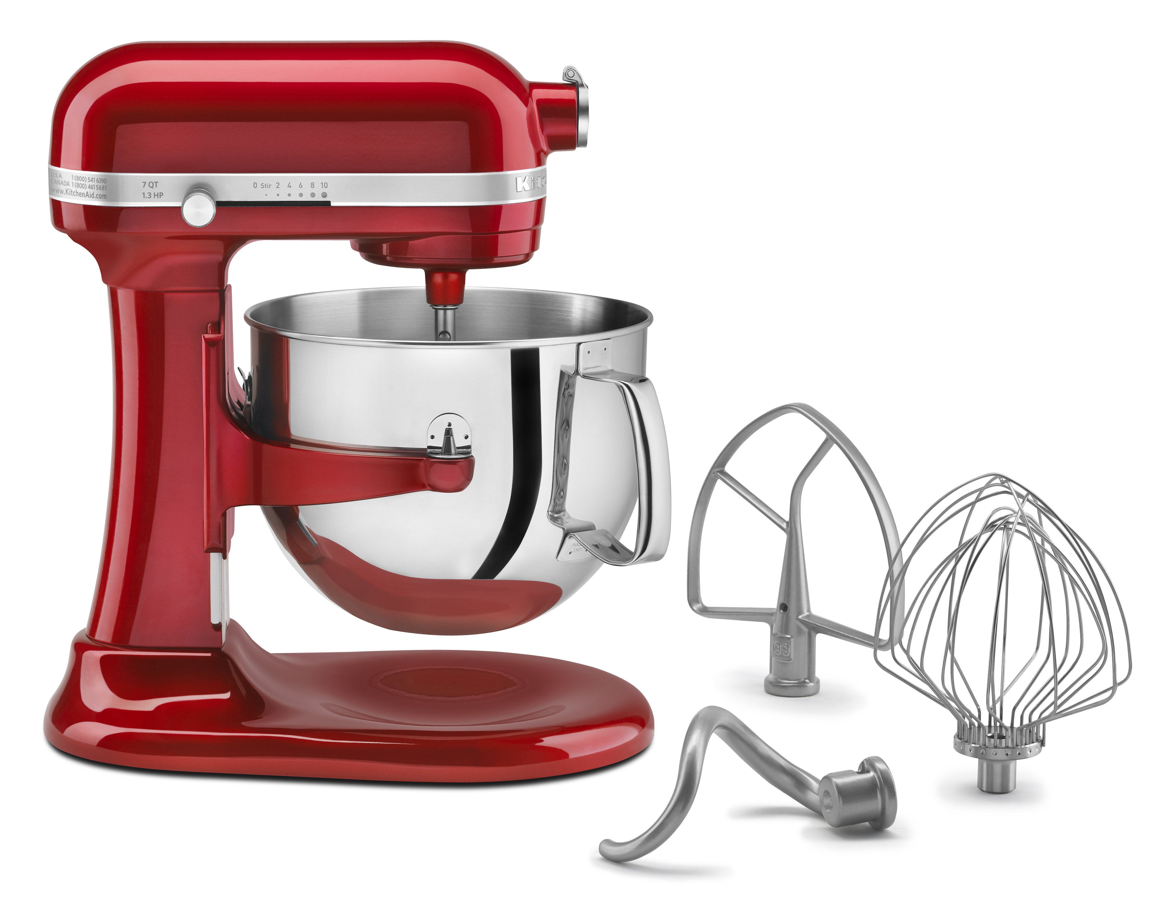 Kitchenaid Stand Mixer ~ Days of giveaways kitchenaid quart stand mixer