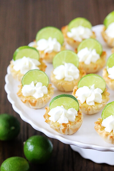 lime pie key lime pie key lime pie key lime pie key lime pie key lime ...