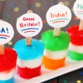Flag Freezer Pops {gimme some oven}