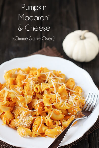 pumpkin-macaroni-and-cheese-3.jpg