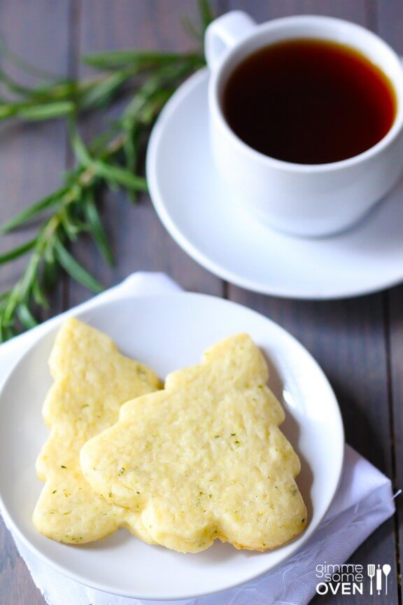 rosemary-lemon-shortbread-cookies-2-576x864.jpg