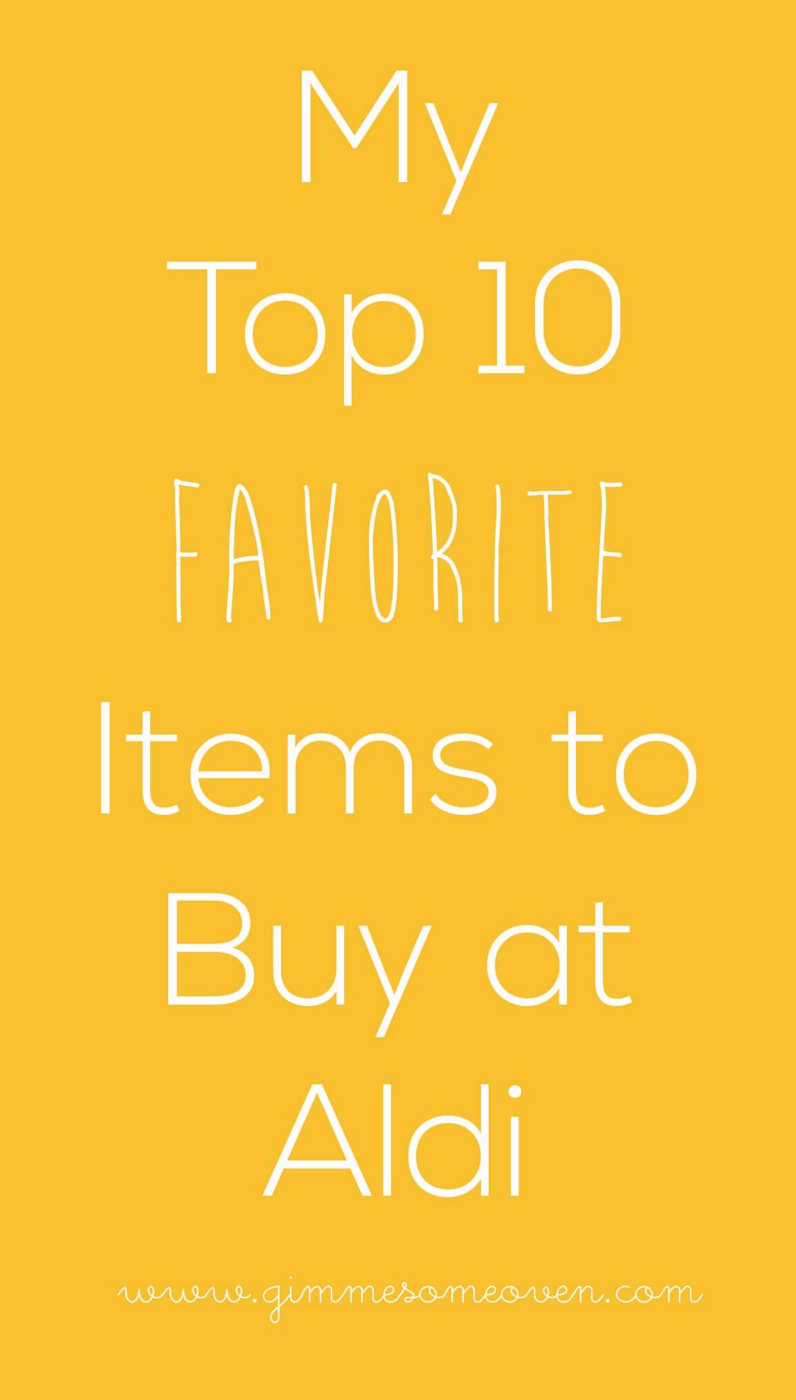 Aldi 101 what to buy at aldi gimme some oven aldi 101 what to buy at aldi gimmesomeoven falaconquin