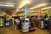 ALDI 101: How To Shop At Aldi   gimmesomeoven.com