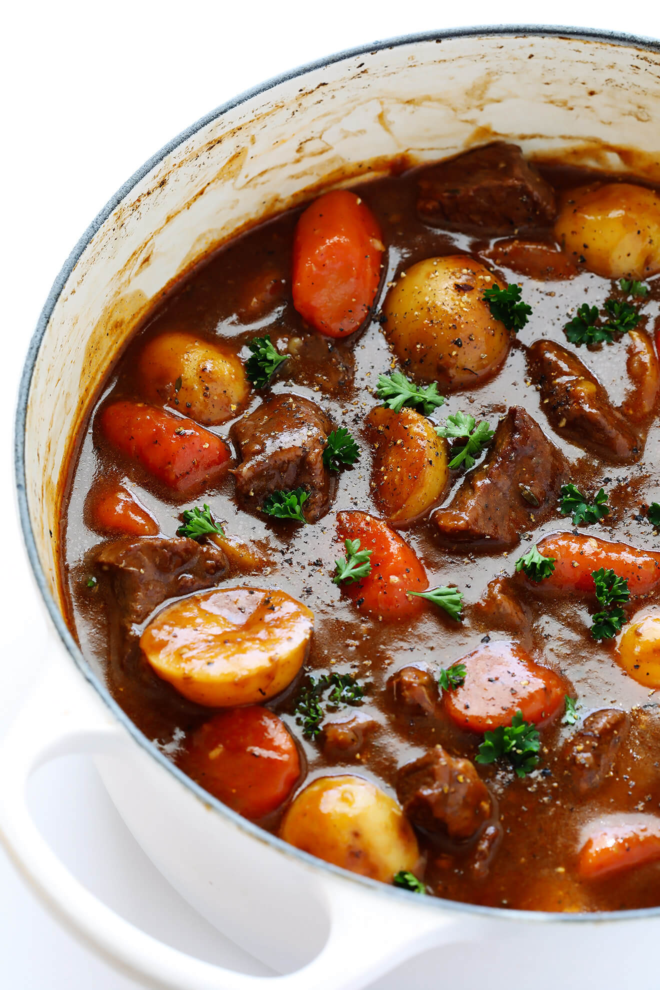 https://www.gimmesomeoven.com/wp-content/uploads/2013/03/Guinness-Beef-Stew-Recipe-1.jpg