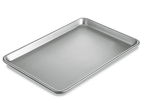 Large Sheet Pan | gimmesomeoven.com