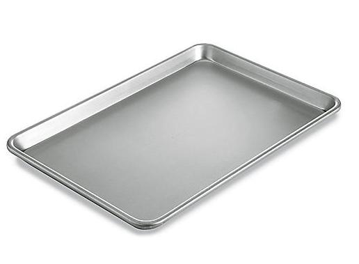 Large Sheet Pan | gimmesomeoven.com