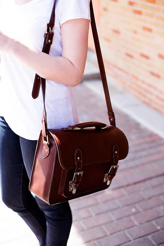 Ona Brooklyn Bag   gimmesomeoven.com