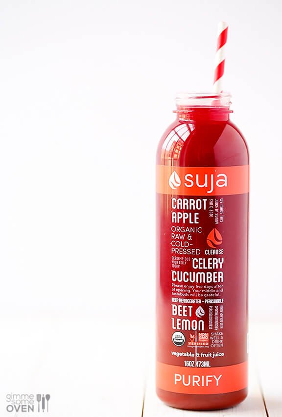 My 3 day suja juice cleanse gimme some oven my 3 day suja juice cleanse gimmesomeoven malvernweather Image collections
