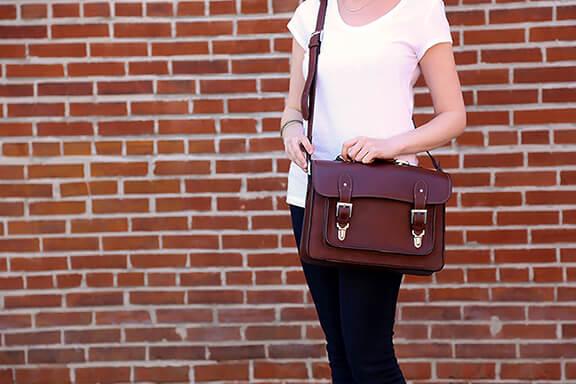 Ona Brooklyn Bag | gimmesomeoven.com