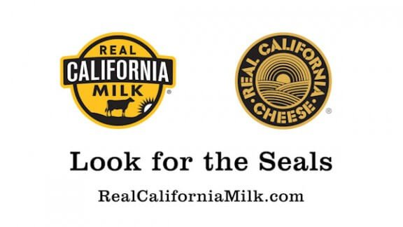 Real-California-Milk-and-Cheese-Seals