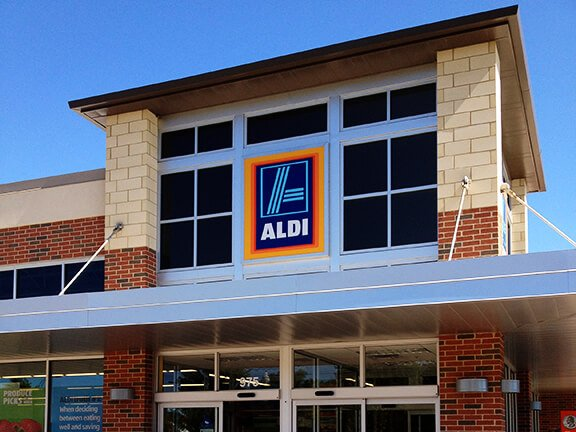 Awesome Küchenmaschine Aldi Test Pictures - Milbank.us - milbank.us