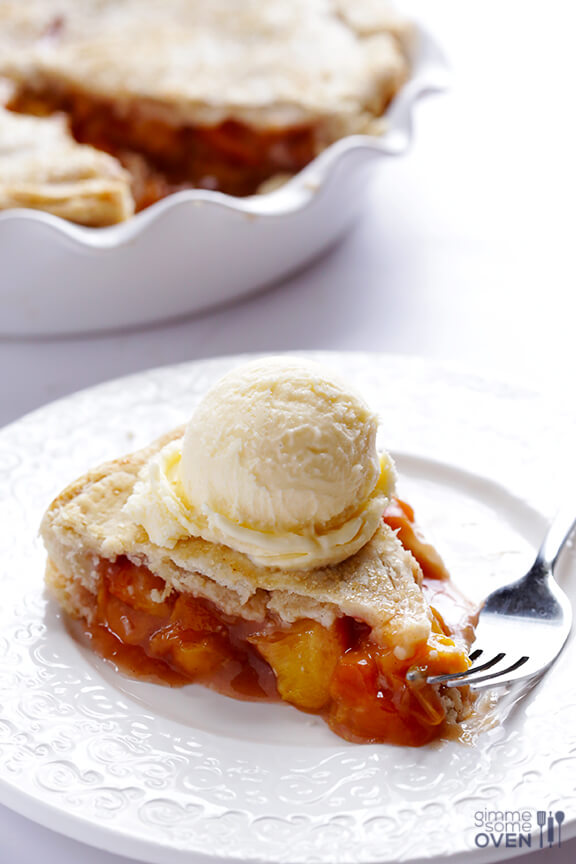 ... peach and bourbon barbecue sauce bourbon peach and raspberry crisp