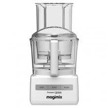 Magimix Food Processor #Giveaway | gimmesomeoven.com