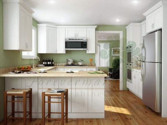 Cabinet Giant Cabinetry