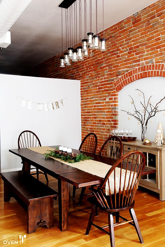 Kitchen Remodel Furniture Nebraska Furniture Mart Amp Broyhill