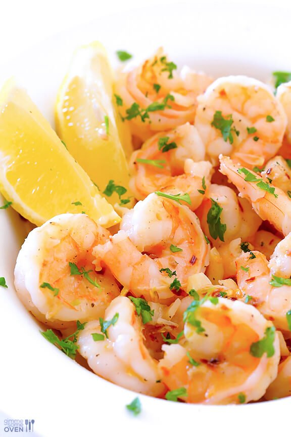 ... shrimp scampi shrimp scampi grilled shrimp scampi basic shrimp scampi
