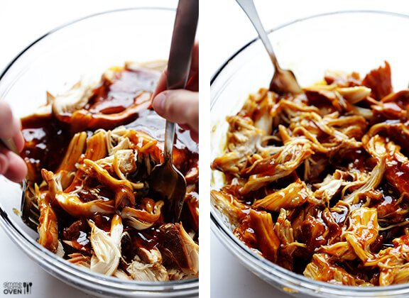 Slow Cooker Teriyaki Chicken Gimme Some Oven