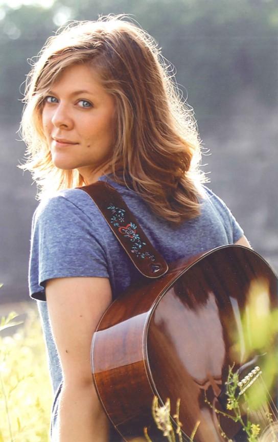 Sara Swenson | saraswenson.com