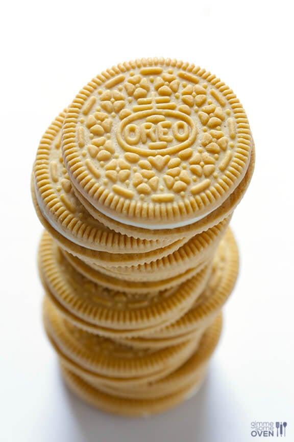 Rockstar White Chocolate
