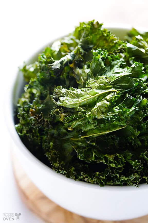 ... sea salt and vinegar kale chips these sea salt and vinegar kale chips