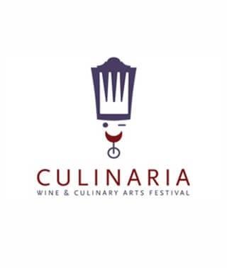 Culinaria 2013 | gimmesomeoven.com